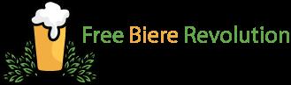 Free Biere Revolution